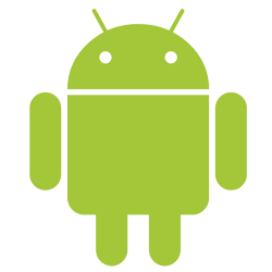 Android Ap