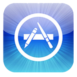 KDFC iPhone App
